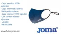 -Capa exterior_ 100% poliéster-Capa intermedia (filtro)_ 100% polipropileno-Capa interior_ 100% algodón-Con cordón elástico ajustable-Lavable-Reutilizable.jpg